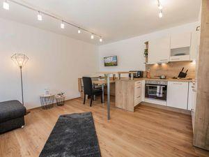 Ferienwohnung für 3 Personen (40 m²) ab 60 € in Neustift im Stubaital