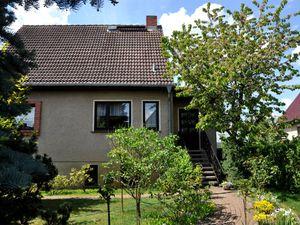 Ferienwohnung für 4 Personen (40 m²) ab 31 € in Neustrelitz