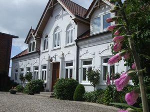 Ferienwohnung für 4 Personen (60 m²) ab 55 € in Nieby