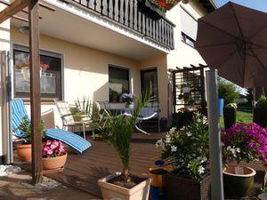 Ferienwohnung für 2 Personen (65 m²) ab 44 € in Niedenstein