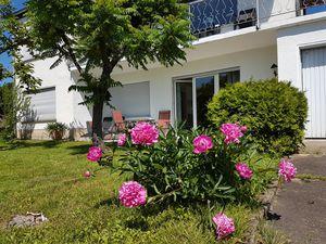 Ferienwohnung für 4 Personen (74 m²) ab 60 € in Niedenstein