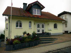 Ferienwohnung für 4 Personen (80 m²) ab 50 € in Niederdürenbach