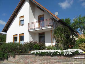 Ferienwohnung für 5 Personen (70 m²) ab 58 € in Niederdürenbach