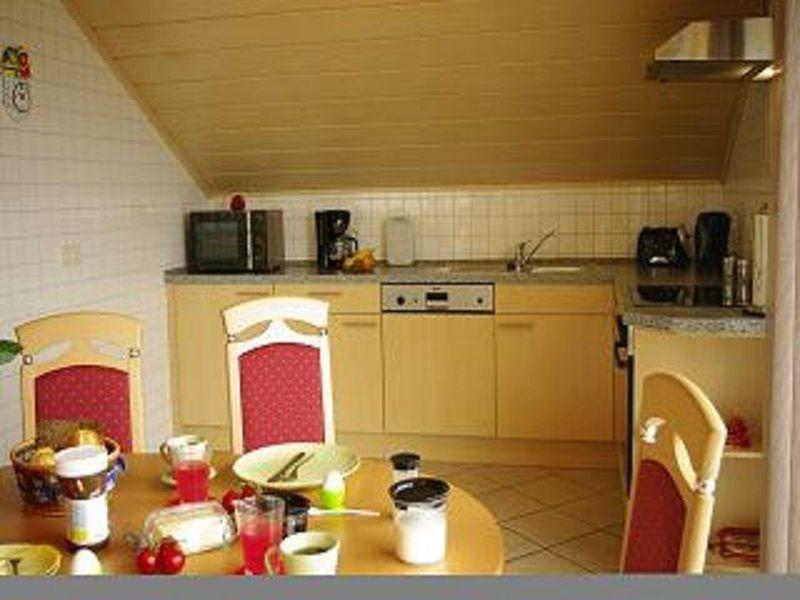 18026387-Ferienwohnung-4-Niederdürenbach-800x600-13
