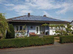 Ferienwohnung für 4 Personen (65 m²) ab 66 € in Niederehe