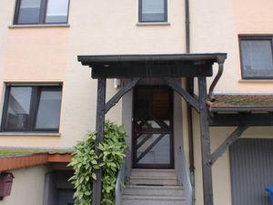Ferienwohnung für 6 Personen (130 m²) ab 55 € in Niederkirchen- Morbach