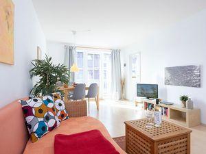 Ferienwohnung für 3 Personen (55 m²) ab 91 € in Niendorf/Ostsee