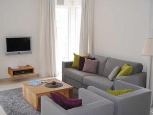 Ferienwohnung für 4 Personen (75 m²) ab 99 € in Niendorf/Ostsee