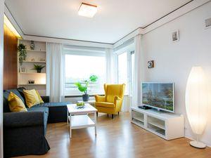 Ferienwohnung für 3 Personen (45 m²) ab 69 € in Niendorf/Ostsee