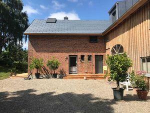 Ferienwohnung für 4 Personen (70 m²) ab 89 € in Niesgrau