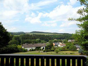 18026422-Ferienwohnung-6-Nimshuscheid-300x225-2
