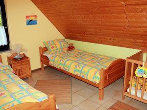 18026422-Ferienwohnung-6-Nimshuscheid-300x225-8