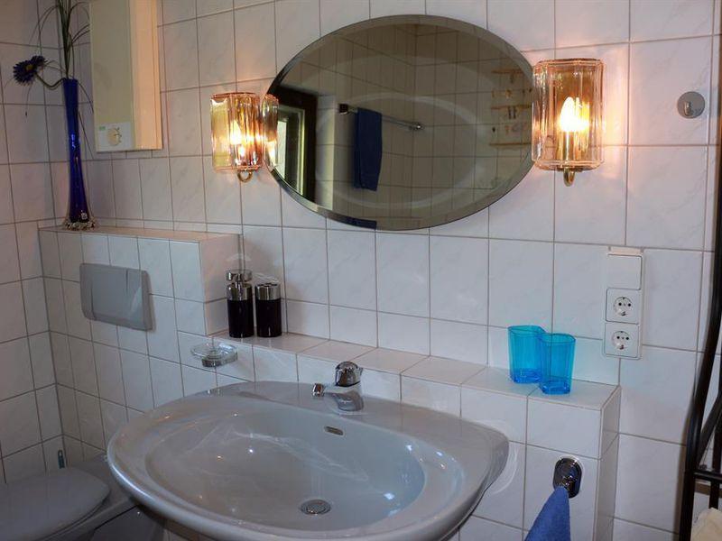 18026422-Ferienwohnung-6-Nimshuscheid-800x600-15
