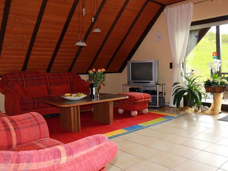 18026422-Ferienwohnung-6-Nimshuscheid-800x600-20