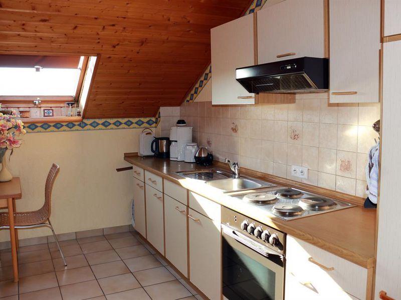 18026422-Ferienwohnung-6-Nimshuscheid-800x600-25