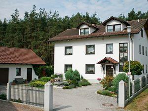 Ferienwohnung für 5 Personen (93 m²) ab 60 € in Nittenau