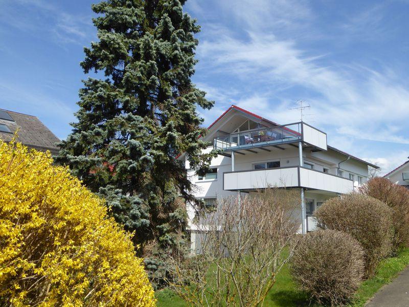 18590047-Ferienwohnung-4-Nonnenhorn-800x600-3