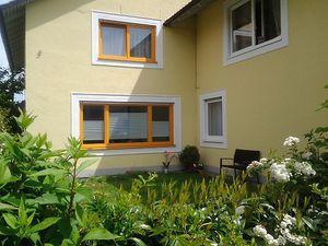 21471501-Ferienwohnung-2-Nonnenhorn-300x225-1