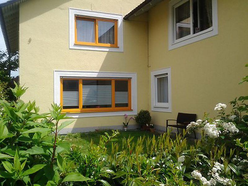 21471501-Ferienwohnung-2-Nonnenhorn-800x600-1