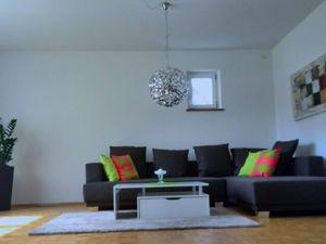21471501-Ferienwohnung-2-Nonnenhorn-300x225-2