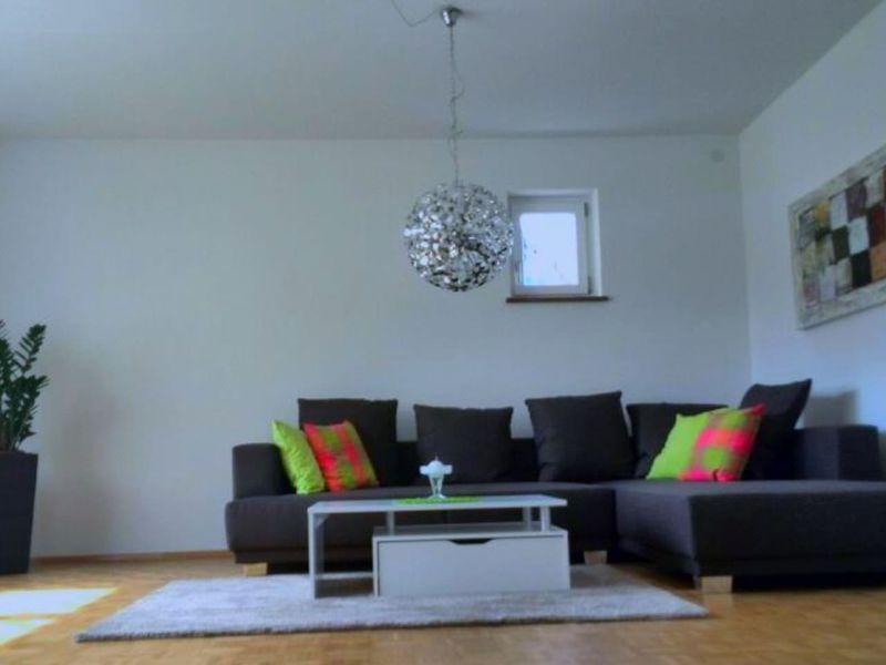 21471501-Ferienwohnung-2-Nonnenhorn-800x600-2