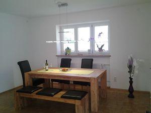 21471501-Ferienwohnung-2-Nonnenhorn-300x225-4