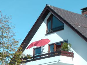 21677099-Ferienwohnung-2-Nonnenhorn-300x225-10
