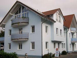 22264651-Ferienwohnung-5-Nonnenhorn-300x225-1