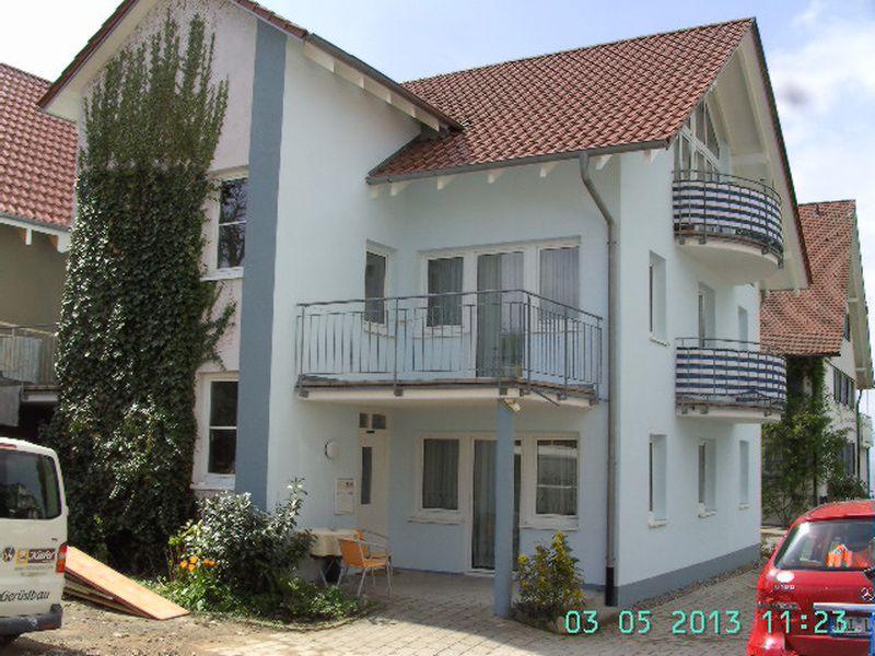22264651-Ferienwohnung-5-Nonnenhorn-800x600-2
