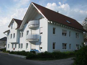 22264651-Ferienwohnung-5-Nonnenhorn-300x225-3