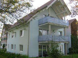 22264651-Ferienwohnung-5-Nonnenhorn-300x225-4