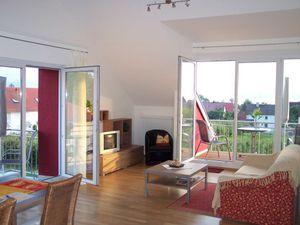 Ferienwohnung für 4 Personen ab 97 € in Nonnenhorn