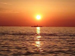 Ferienwohnung für 2 Personen ab 92 € in Nonnenhorn