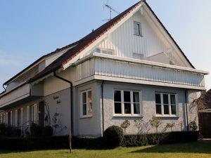 Ferienwohnung für 2 Personen ab 95 € in Nonnenhorn