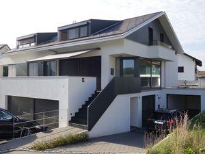 Ferienwohnung für 6 Personen ab 325 € in Nonnenhorn