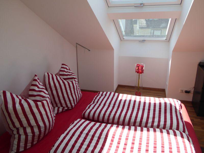 18590047-Ferienwohnung-4-Nonnenhorn-800x600-24