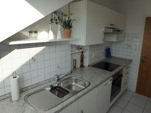 18590047-Ferienwohnung-4-Nonnenhorn-300x225-35