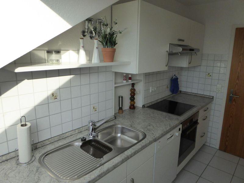 18590047-Ferienwohnung-4-Nonnenhorn-800x600-35