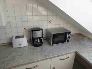 18590047-Ferienwohnung-4-Nonnenhorn-300x225-36