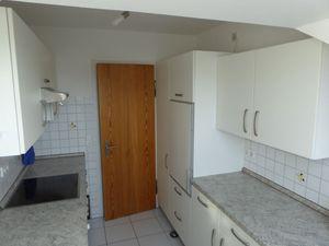 18590047-Ferienwohnung-4-Nonnenhorn-300x225-38