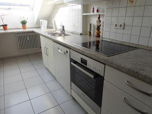 18590047-Ferienwohnung-4-Nonnenhorn-300x225-39