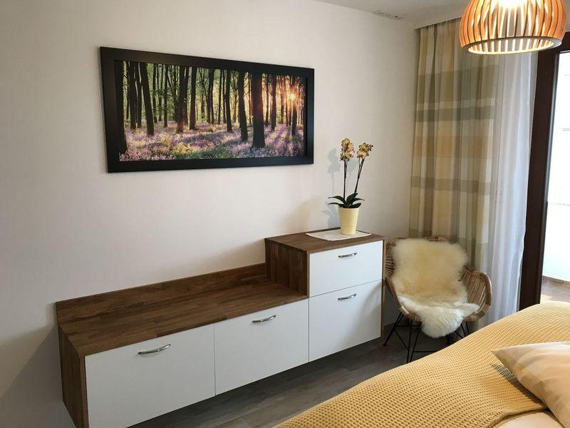 21677099-Ferienwohnung-2-Nonnenhorn-800x600-32