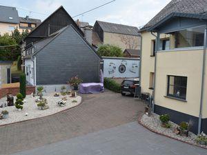 Ferienwohnung für 3 Personen (40 m²) ab 70 € in Norath