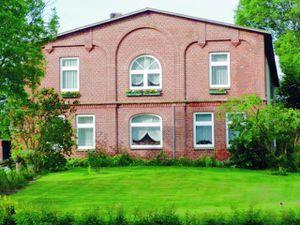 Ferienwohnung für 4 Personen (65 m²) ab 30 € in Norddeich