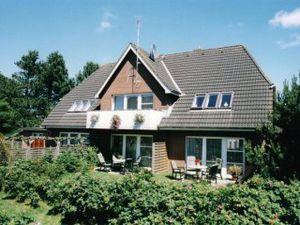 338152-Ferienwohnung-3-Norddorf-300x225-0