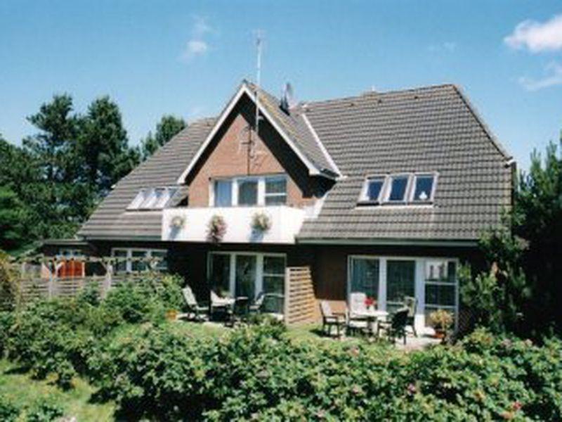 338152-Ferienwohnung-3-Norddorf-800x600-0