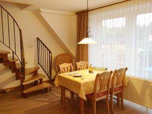 338152-Ferienwohnung-3-Norddorf-300x225-2