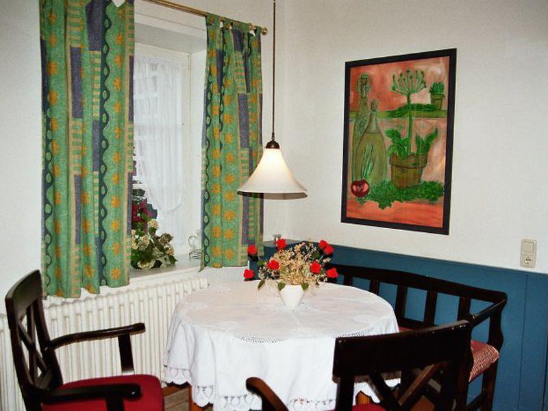 338026-Ferienwohnung-3-Norddorf-800x600-2