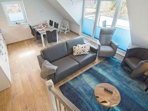 Ferienwohnung für 4 Personen (64 m²) ab 81 € in Norden