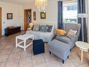 Ferienwohnung für 3 Personen (61 m²) ab 78 € in Norden